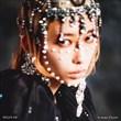 Femme Fatale【初回生産限定盤】